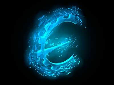 cef_new_logo