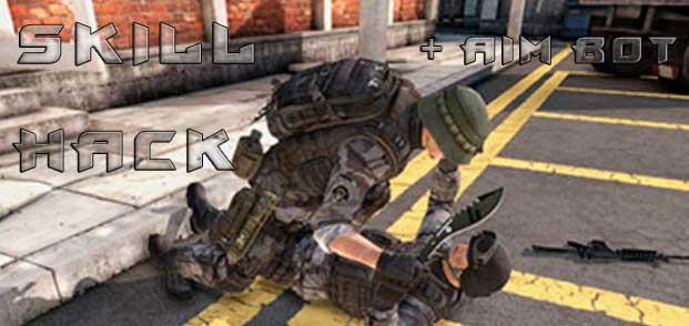 Скачать читы на skill special force 2 » скачать бесплатно читы.