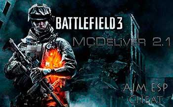 battlefield_3_cheat