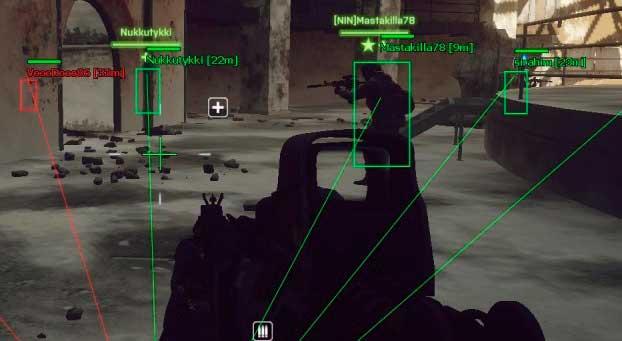 Battlefield 4 multiplayer crack free download pc 2013.