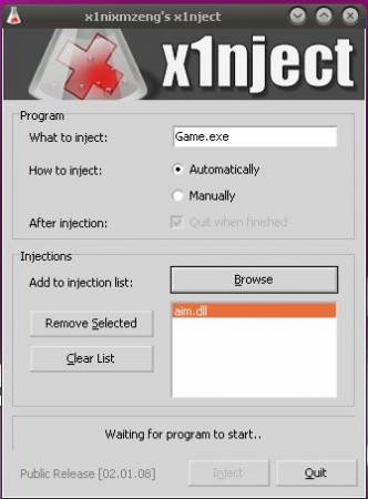 inject-aim-game-perx