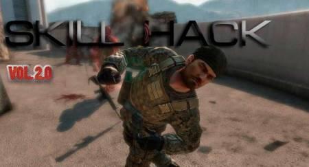 skillhack