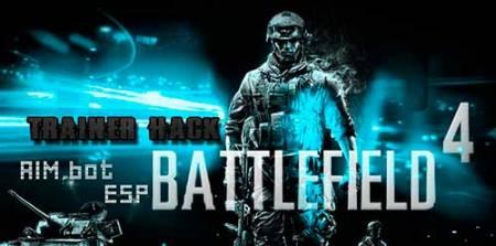 battlefield-hack