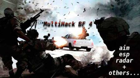 bf4-multihack