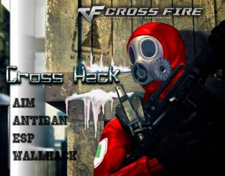 crosshack