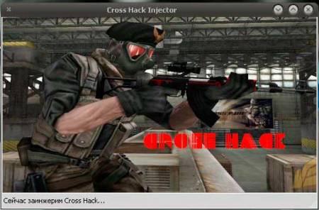 crosshack_inject