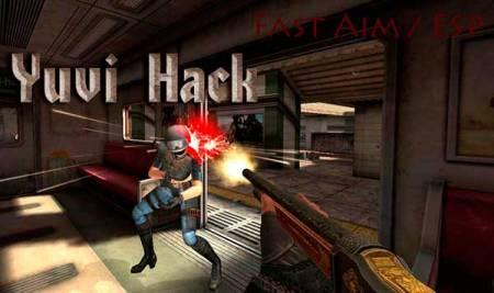 pb hack