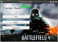 battlefield-aim