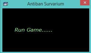 screenshot_antiban