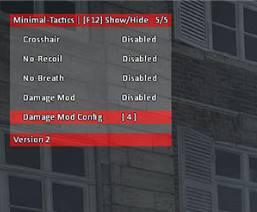 screenshot_cheat