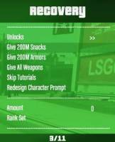 GTA 5 чит онлайн