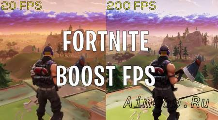 fps fortnite