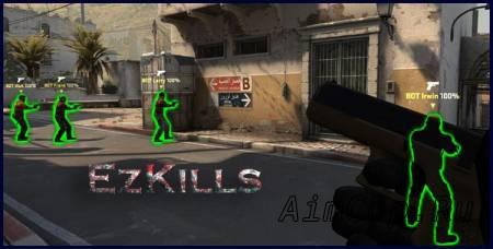 EzKills